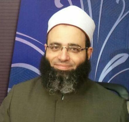 الدكتور شهاب الدين أبو زهو