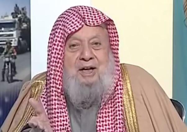 الشيخ الدكتور محمد لطفي الصباغ