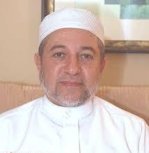 الدكتور أيمن رشدي سويد