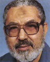 الشيخ  محمد قطب