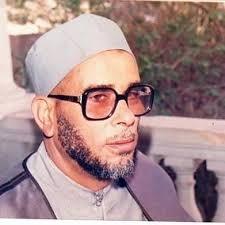 د. محمد جميل غازي